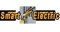 Smart Electric