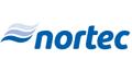 Nortec Humidity