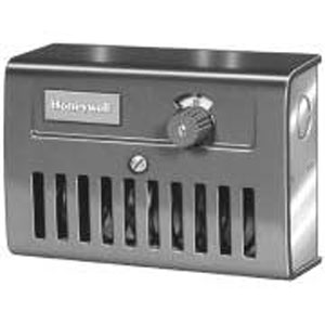 Honeywell T631C1103 Line Voltage Temperature Controller