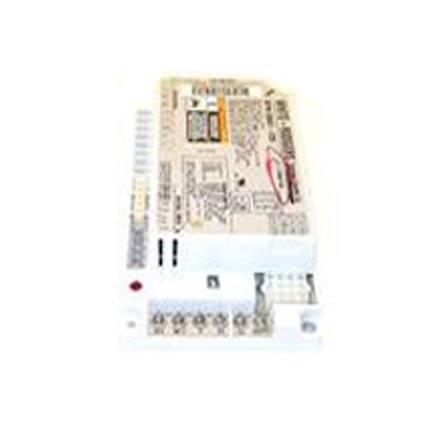 Goodman-Amana PCBAG123S Furnace Ignition Control Board