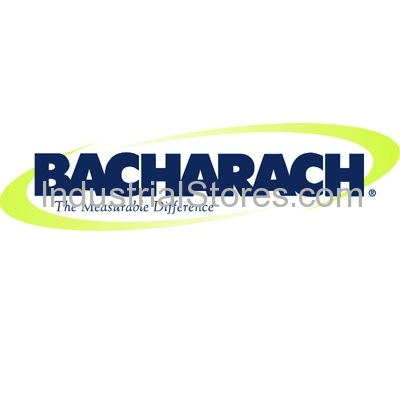 Bacharach 24-3004 Complete Probe & Hose Assembly