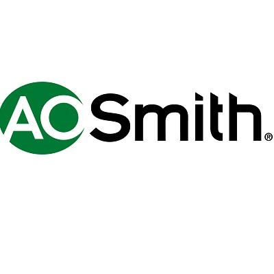 A.O. Smith 1306A 3/8 X 1/2 Shaft Bushing