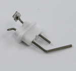 Lochinvar 100074220 Flame Rod