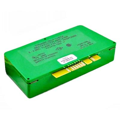 Honeywell R7247B1003 Rectification Flame Amplifier