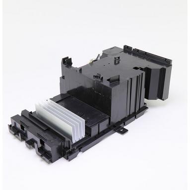 Sanyo HVAC CWA73C6800R PC BOARD