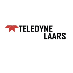 Teledyne Laars 10550203 Natural Gas Double Manifold Burner Tray