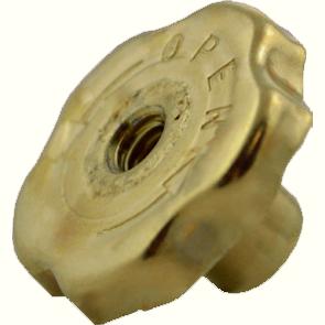 Firomatic HW-200 Fusible Handwheel 200F