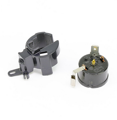 Copeland Compressor 971-0561-59 Protector Kit