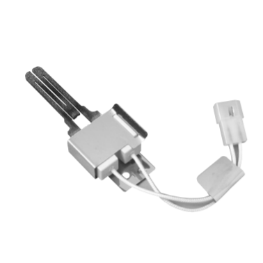 White-Rodgers 767A-373 Silicon Carbide Hot Surface Ignitor