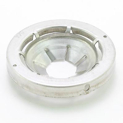 Beckett F6 Flame Retention Burner Combustion Head AF/AFG .85-1.65 GPH