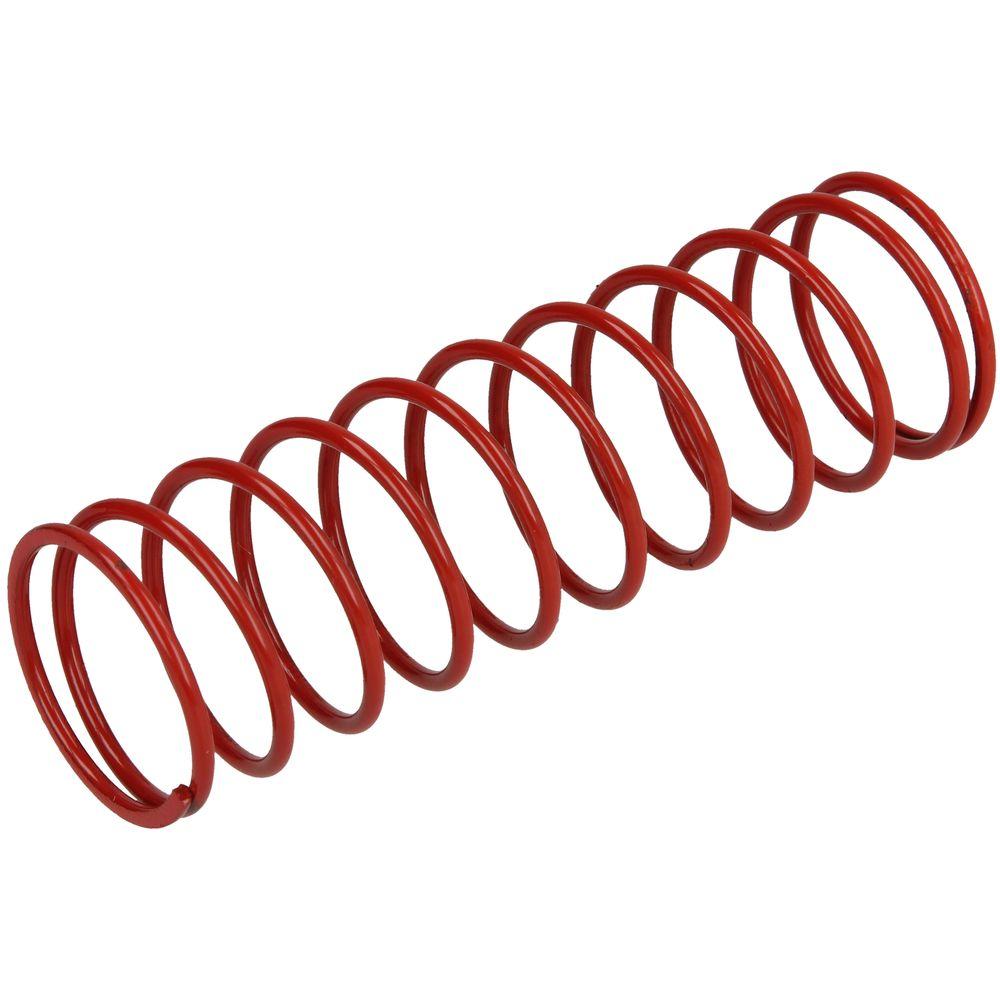 Maxitrol R13110-1022 Red Spring