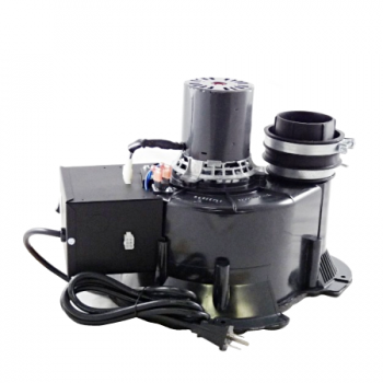 Lochinvar 100109957 75 Blower Assembly 75 FPSH