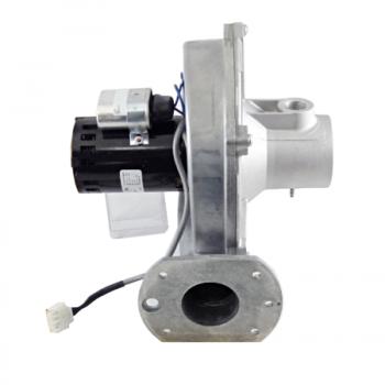 Lochinvar 100110904 Blower And Motor