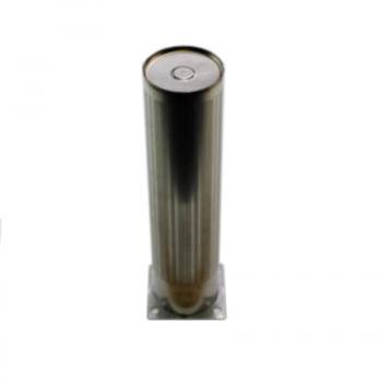 Lochinvar 100111055 Bth 199/250 Burner Assembly