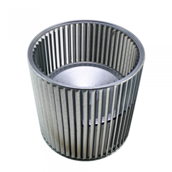 Bard HVAC 5152-061 Blower Wheel