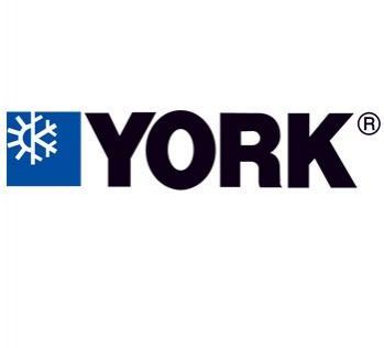York Controls 026-31588-000 Condenser Coil