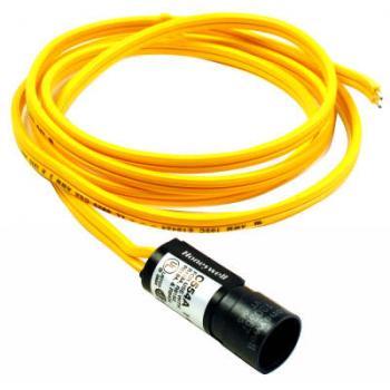 "Honeywell C554A1463 Cadmium-Sulfide Flame Detector 60"" Lead Type ""R"" Bracket"