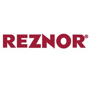 Reznor 30233 Ventor Assembly 208V