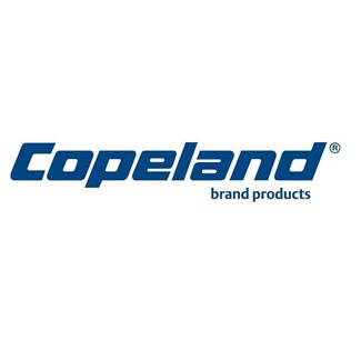 Copeland Compressor 980-5000-00 Upgrade Kit