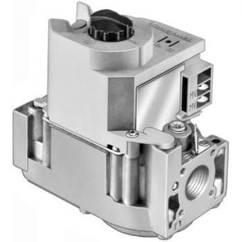 Honeywell VR8205C1024 24 Vac Dual Direct Ignition Gas Valve