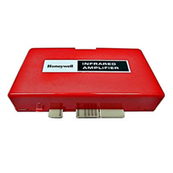 Honeywell R7248A1004 Infrared Flame Amplifier