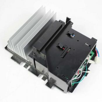 Sanyo HVAC CV6233189222 PC Board