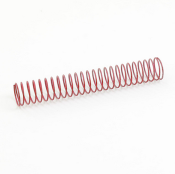 Teledyne Laars S0061300 By-Pass Valve Spring