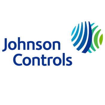Johnson Controls K15WS-48H Thermocouple 48""