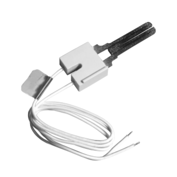 White-Rodgers 767A-371 Silicon Carbide Hot Surface Ignitor