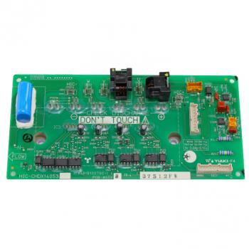 Sanyo HVAC CV6232010947 Printed Circuit Board