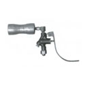 Ransome BT-TVA Blow Torches