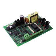 Liebert 415771G2S PWA Control Board