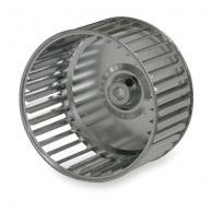 Field Controls 46089400 Blower Wheel