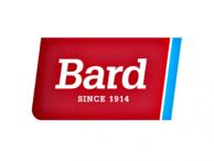Bard HVAC 8301-014 Discharge Air Sensor