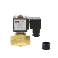 Armstrong International D10868 Drain Valve
