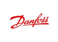 Danfoss 034G2344 Metal Gasket