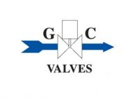 """GC Valves S302YF04N3BC1 Solenoid Valve Normally Open Stainless Steel 1/4"""" NPT"""