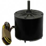 Heil Quaker HC39GQ232 Fan Motor