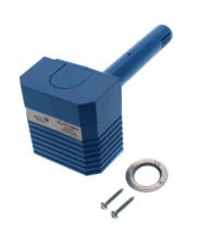 Johnson Control HE-69130NP-0 Duct Humidity Temperature Sensor