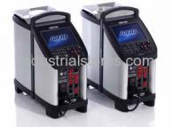 Ametek RTC250B115BM02DLCR9FXX Temperature Calibrator B Model