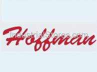 "Hoffman Specialty 406076 1"" Temperature Regulators"