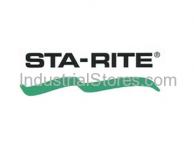 Sta-Rite PSP85-T52 Pressure Tank 85-Gallon