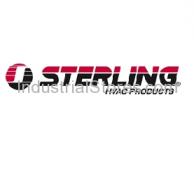 Sterling HVAC Products J37R04693 In Shot Burner