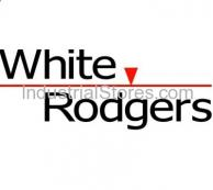 White-Rodgers UVP-06213 Electronic Ballast for Uv200