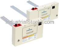 White-Rodgers UV100 Germicidal UV Light for Slab Coil Applications