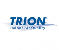 Trion HE2000, HE2000 Air Cleaner w/ AFS