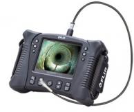 FLIR VS70-1W Wireless Long Focus General Videoscope Kit