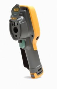 Fluke Ti105-30Hz Thermal Imager