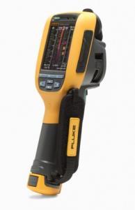 Fluke Ti125-30Hz Thermal Imager