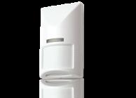 Peco SB200-001 Infrared Slave Occupancy Sensor
